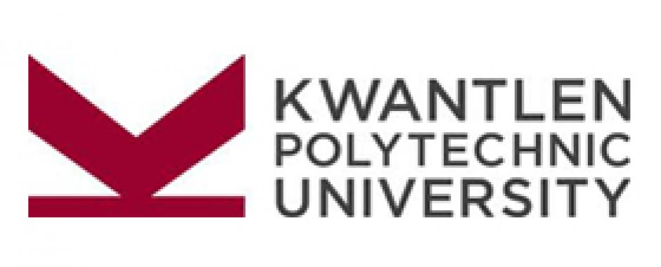 Footsteps screened at Kwantlen