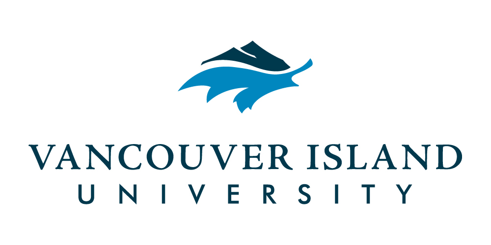 Vancouver Island University